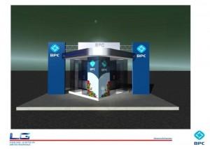 ATM 2 Box 1 B