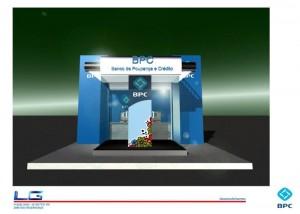 ATM 2 Box 3 B