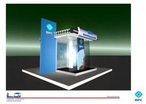 ATM 2 Box 3 C