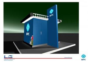 ATM 2 Box 3 D