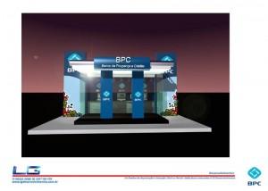 ATM 3 Box 3