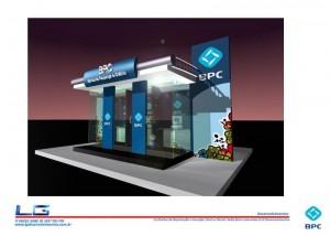ATM 3 Box 3 C