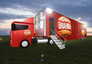 Brahma 1