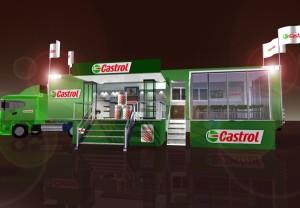 Castrol 001