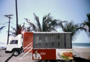 Edu Truck Del. 2 001