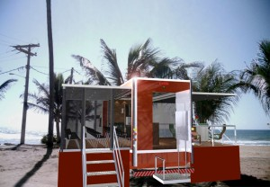 Edu Truck Del. 2 002