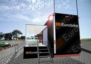 Eurobike 002