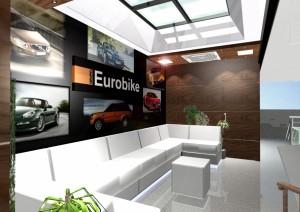 Eurobike 006