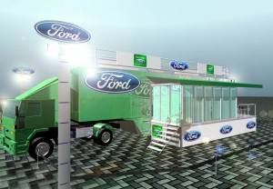 Ford 2 Fora 000