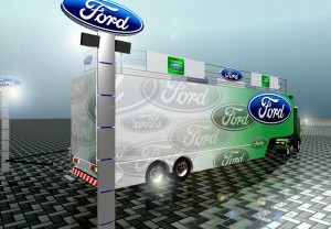 Ford 2 Fora 002