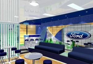 Ford 2 Interno2 004