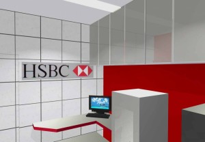 HSBC 008