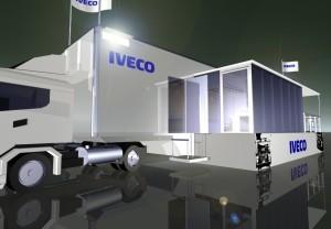 Iveco 001