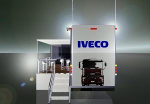 Iveco 004