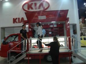 Kia Motors (11)