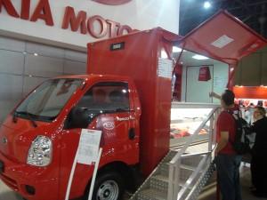 Kia Motors (2)