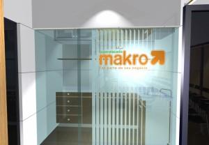 Makro Inter 003