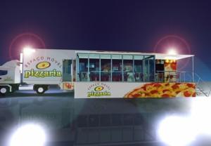 Pizzar 001
