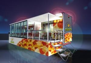Pizzar 002