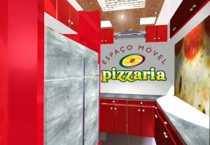 Pizzar 008