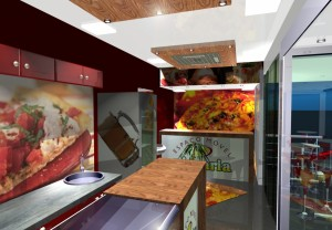 Pizzar 011