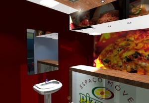 Pizzar 012