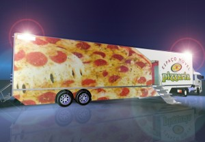 Pizzar 014