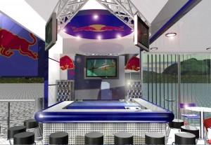 Red Bull Dentro 002