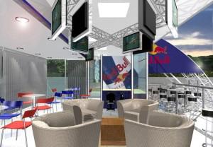 Red Bull Dentro 003