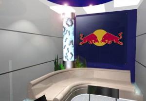 Red Bull Dentro 005
