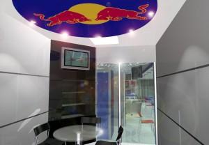 Red Bull Dentro 006