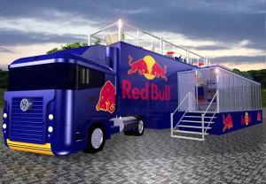 Red Bull Inter 001