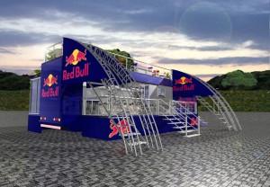 Red Bull Inter 002