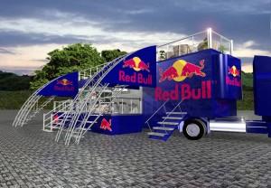 Red Bull Inter 003