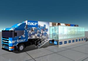SKF 006