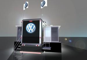 VW CGT Externo 003