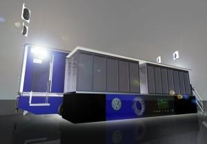VW CGT Externo 004