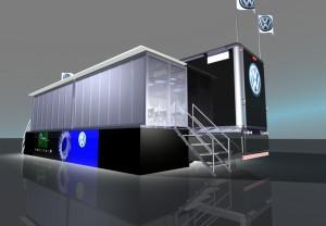 VW CGT Externo 013