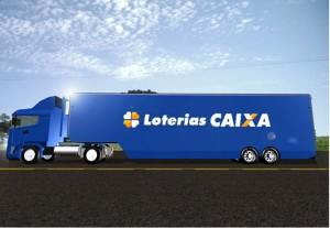 camion16