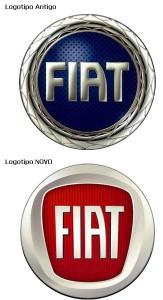 logos-fiat